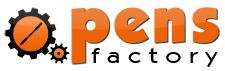 PensFactory.eu Male-logo