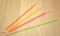 4 Lightsticks for SpinPro Lightwing