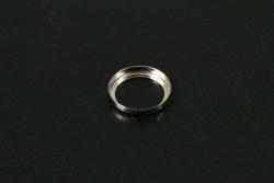 Airfit Ring