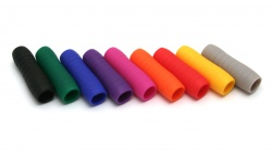 Anyball 10 Color Grip Set