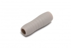 Anyball Profile Grip Grey
