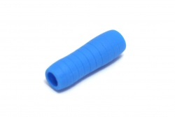 Anyball Profile Grip Sky Blue