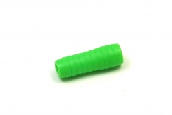 Anyball Profile Grip Sub Lime Green