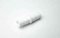 Crayola Super Tips Connector [White]