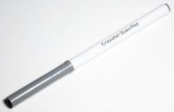 Crayola Super Tips (Single White) THIN