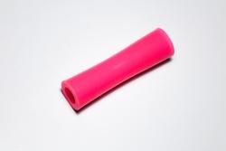 Dr Grip Grip Pink [Eno]