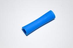 Dr Grip Grip Sky Blue [Eno]