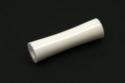 Dr Grip Grip White