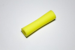 Dr Grip Grip Yellow [Eno]