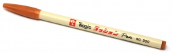 Magic Rushon Marker Bronze  [NO. 300]