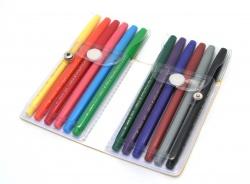 Pentel Color Arts S360 Pack