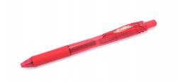 Pentel EnerGel 0.5 Red
