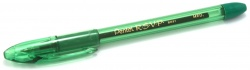Pentel RSVP Colors Green