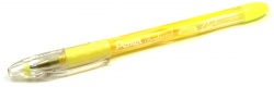 Pentel Sunburst RSVP [K908] Yellow