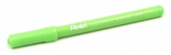 Pentel Watercolor Marker Light Green [SCN-139]
