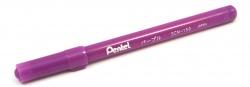 Pentel Watercolor Marker Magenta [SCN-150]