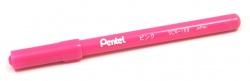 Pentel Watercolor Marker Pink [SCN-109]