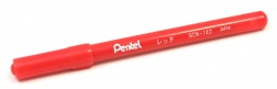 Pentel Watercolor Marker Red [SCN-102]
