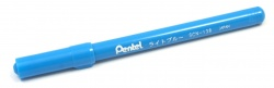Pentel Watercolor Marker Sky Blue[SCN-138]