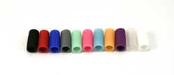 Sailor Gel Grip 11 Color Pack