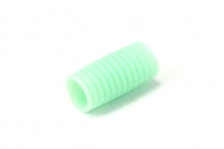 Sailor Gel Grip Light Green