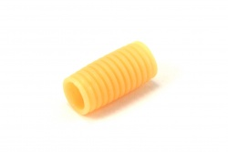 Sailor Gel Grip Orange