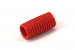 Sailor Gel Grip Red