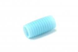 Sailor Gel Grip Sky Blue