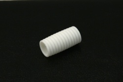 Sailor Gel Grip White