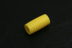 Sailor Gel Grip Yellow