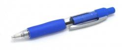 Spoko Mini Blue