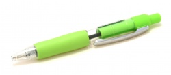 Spoko Mini Light Green