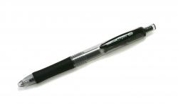 Uni-ball Signo UM-152 Black
