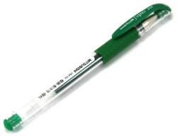 Uni-Ball Signo DX 0.38 Green [UM-151]