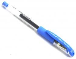 Uni-Ball Signo DX 0.38 Light Blue [UM-151]