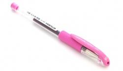 Uni-Ball Signo DX 0.38 Pure Pink [UM-151]