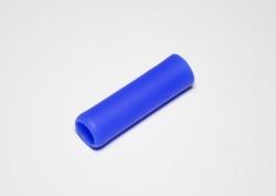 Zebra HyperJell Grip Blue